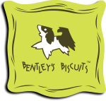 Bentleys Biscuits Logo